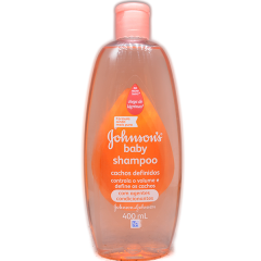 /s/h/shampoo-johnsons--baby-400ml-cacheados.png