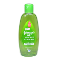 /s/h/shampoo-johnsons-baby-200ml.-cabelos-claros.png