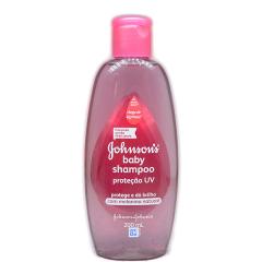 /s/h/shampoo-johnsons-baby-200ml.-cabelos-escuros.png