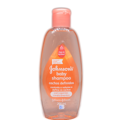/s/h/shampoo-johnsons-baby-200ml.-cacheados.png