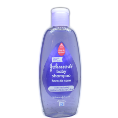 /s/h/shampoo-johnsons-baby-200ml.-hora-do-sono.png