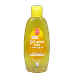 /s/h/shampoo-johnsons-baby-200ml.-tradicional.png