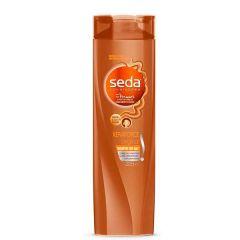 /s/h/shampoo-seda-keraforce-325ml.jpg