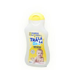 /s/h/shampoo-tralala-3em1-200ml.png