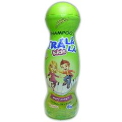 /s/h/shampoo-tralala-480ml.-anti-frizz.png