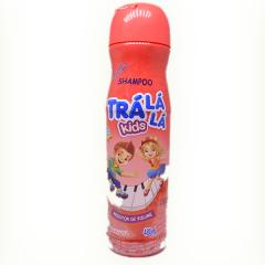 /s/h/shampoo-tralala-480ml.-redutor.png