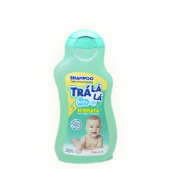 /s/h/shampoo-tralala-baby-200ml.-hidrata.png