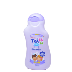 /s/h/shampoo-tralala-baby-200ml.-suave.png