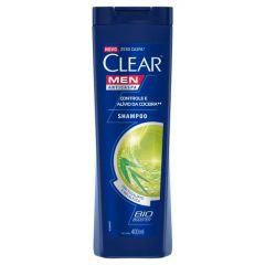 /s/h/shampoo_clear_anticaspa_controle_coceira_400ml..jpg