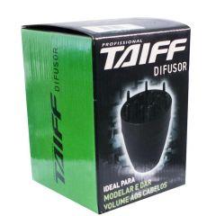 /t/a/taiff_difusor_2.jpg