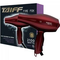 f1e2239277  t a taiff firefox.jpg ...