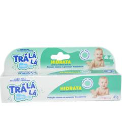 /t/r/tralala-baby-creme--assaduras-45g.-hidratante.png