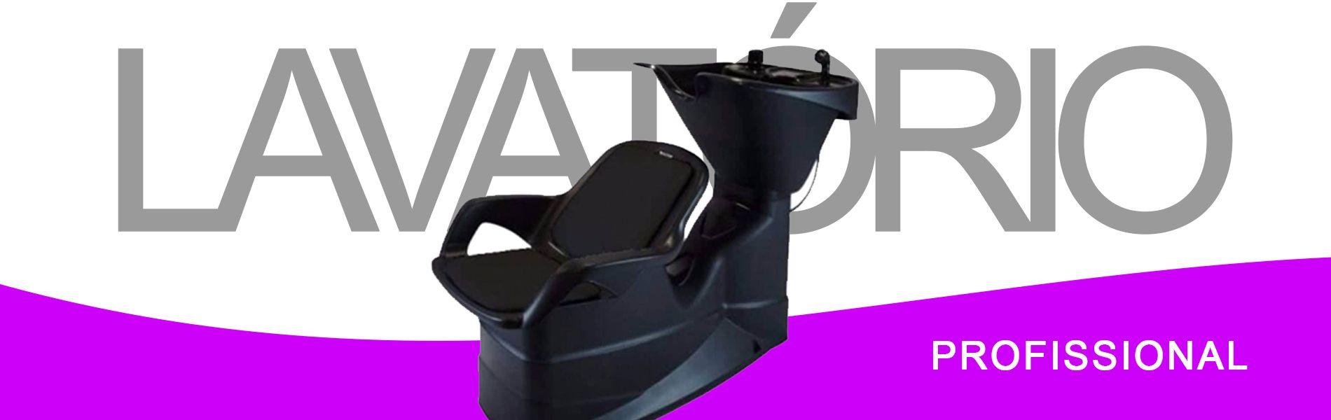 https://goyaperfumaria.com.br/lavatorio-de-cabelo-para-sal-o-dompel-champ-preto.html