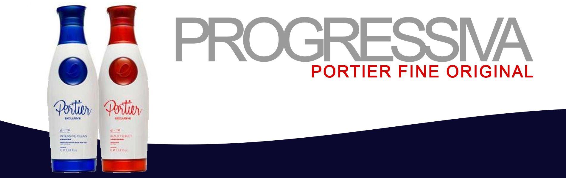 https://goyaperfumaria.com.br/progressiva-portier-fine-original-2x1l.html