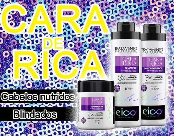 https://goyaperfumaria.com.br/mascara-tratamento-cara-de-rica-eico-life-500g.html