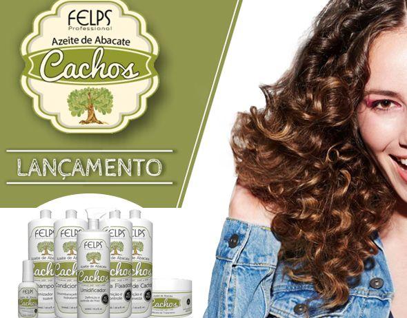 https://goyaperfumaria.com.br/marcas/para-cabelos/felps-cosmeticos.html