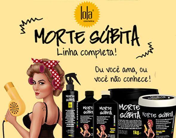 https://goyaperfumaria.com.br/profissional/lola.html