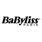 BABY LIS