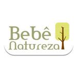 BEBE NATUREZA
