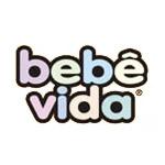 BEBE VIDA